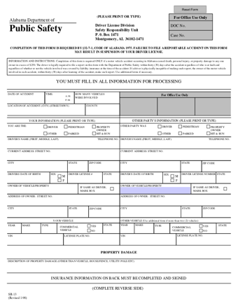 SR 13 PDF