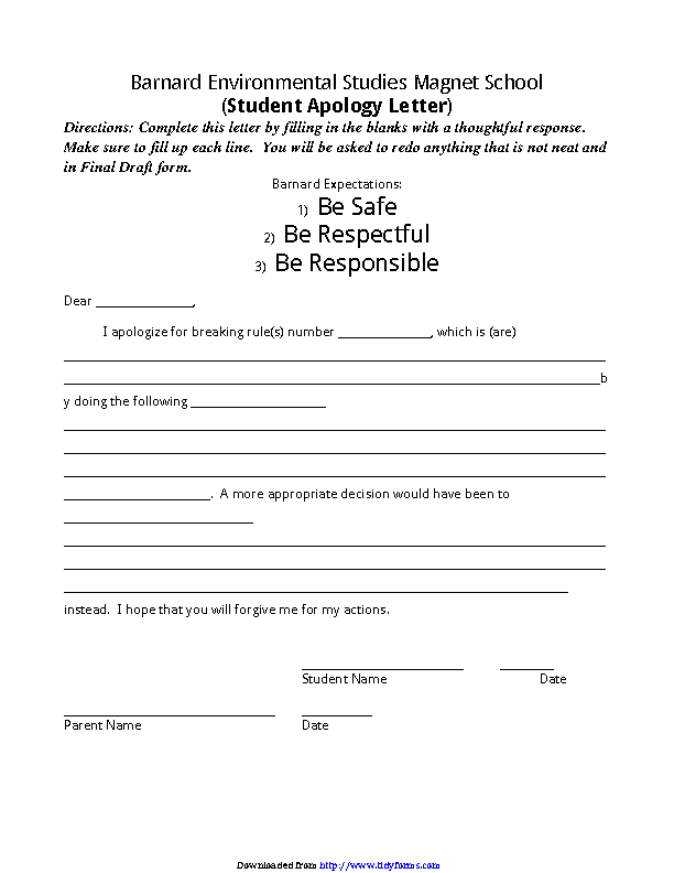 Child Support Arrears Forgiveness Letter from devlegalsimpli.blob.core.windows.net