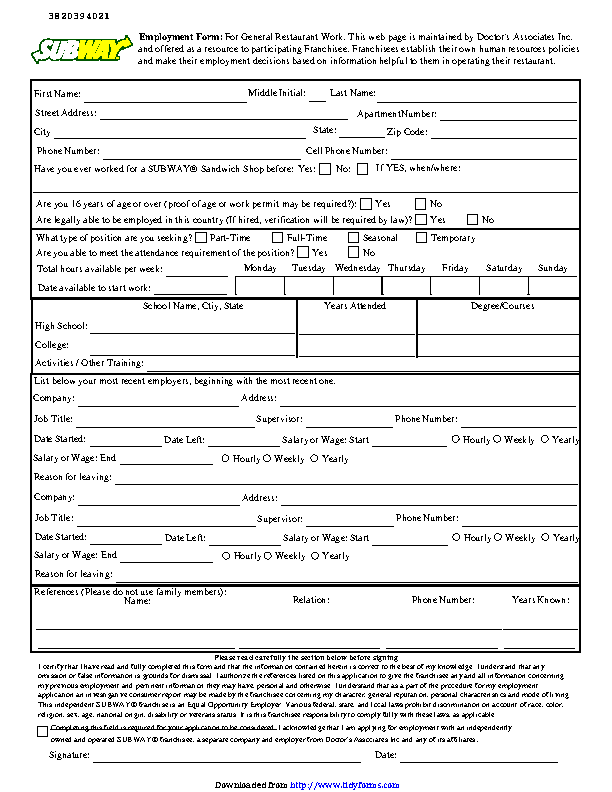 PDF Forms Archive - Page 887 of 2893 - PDFSimpli