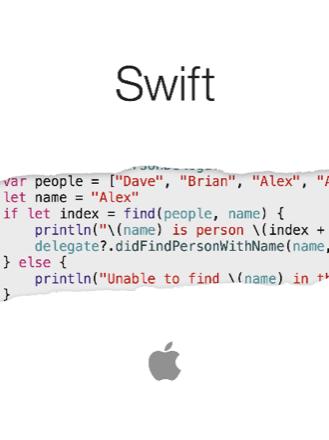 swift PDF