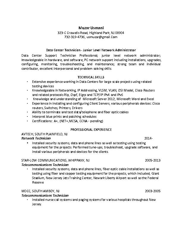 PDF Forms Archive