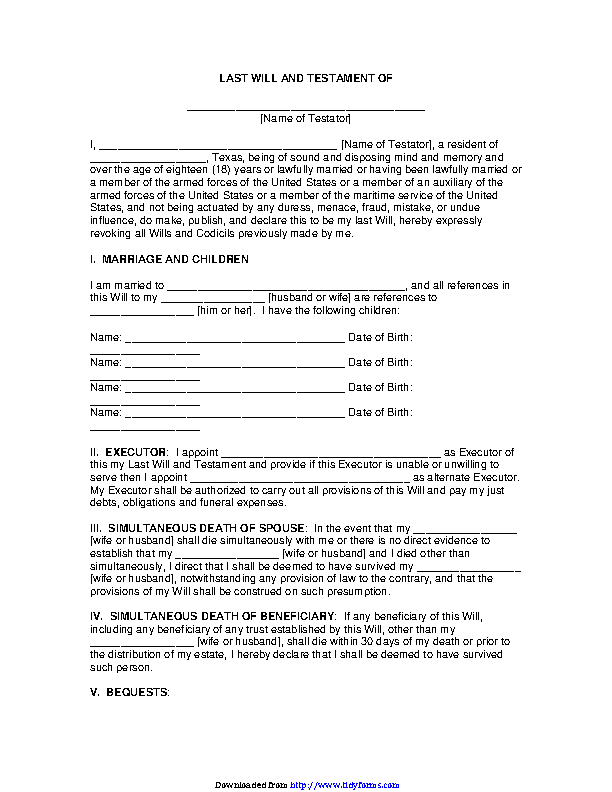 Pdf Forms Archive Page 504 Of 2435 Pdfsimpli