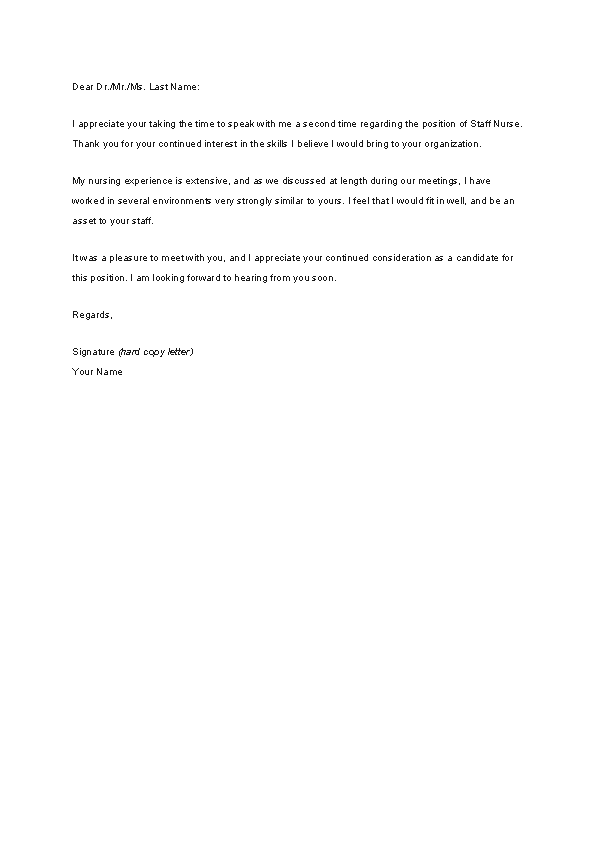 Nursing Thank You Letter from devlegalsimpli.blob.core.windows.net