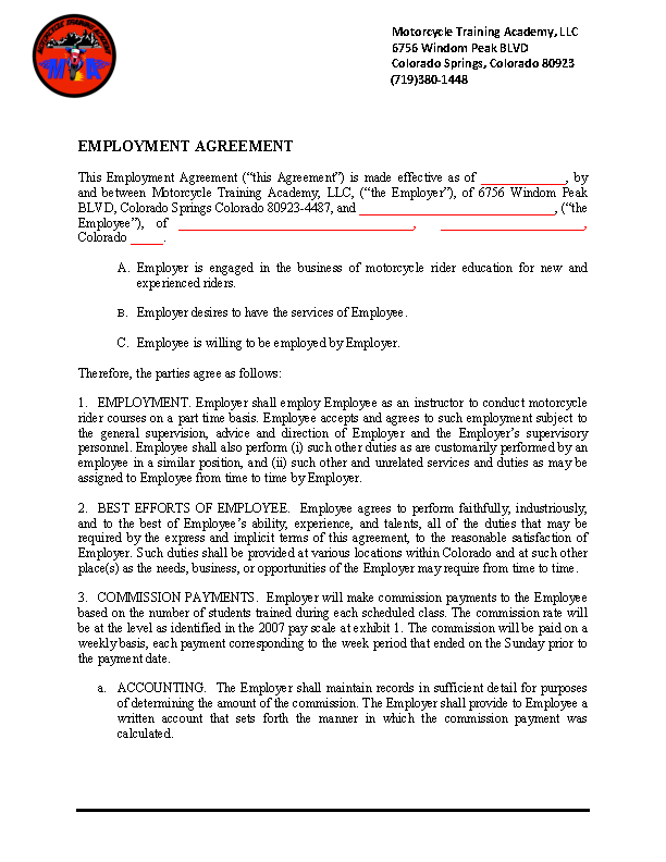 Understanding Confidentiality Agreement Sample Template