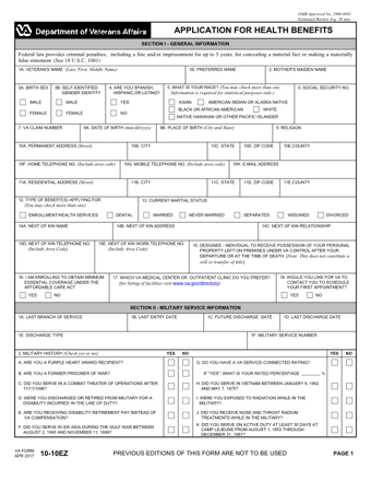 pdf forms archive - page 2433 of 2435 - pdfsimpli