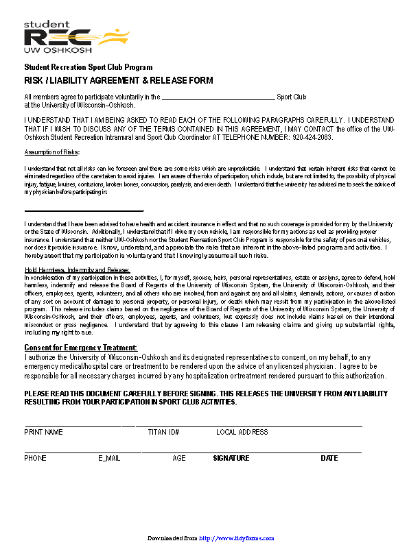 Lease Agreement Archives Page 133 Of 139 Pdfsimpli